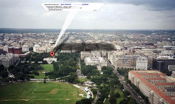 「xperia Z1f SO-02F」Googleマップを活用しよう