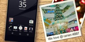 スクリーンショット 2015-11-21 12.42.59