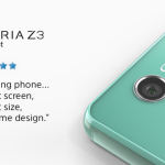 au「xperia Z Urtra SOL24」パスワードや通知の設定をする方法