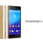サイズの大きな不要アプリを削除する方法「Xperia Z3 SO-01G」