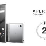 ホーム画面編集モードで効率よくアプリを配置する方法「Xperia Z3 SO-01G」