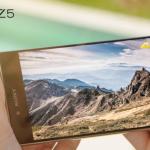 ロック画面に好みのウィジェットを配置する方法「Xperia Z3 SO-01G」