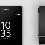 画面の明るさを指定時間ごとに自動変換する方法「Xperia Z3 SO-01G」