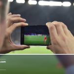 よく使うアプリを通知パネルから素早く起動する方法「Xperia Z3 So-01G」