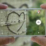 標準で起動するアプリを設定し直す方法「Xperia Z3 SO-01G」