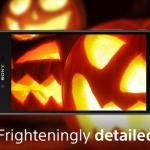 画面ロックをせず電源オンと同時に操作可能にする方法「Xperia Z3 SO-01G」