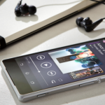 XPERIA Z5 Premiumで通話音声が聞き取りにくい症状