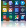 ドコモメールのアプリアイコンに未読件数を表示させる方法【Xperia Z5 SO-01H】