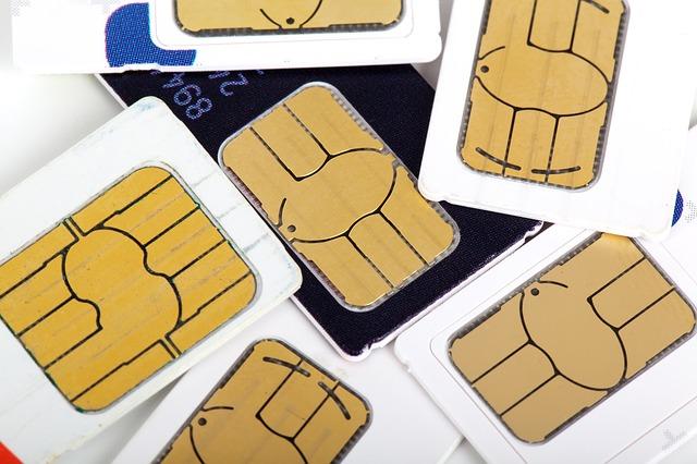 XPERIAを格安スマホに!格安SIMで通信量を節約まとめ