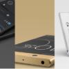 【Xperia XZ Premium SO-04J】SIMフリーは使える?