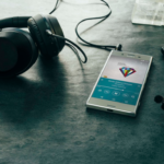 【Xperia ZXs SO-03J】ロック画面の通知表示を消す方法